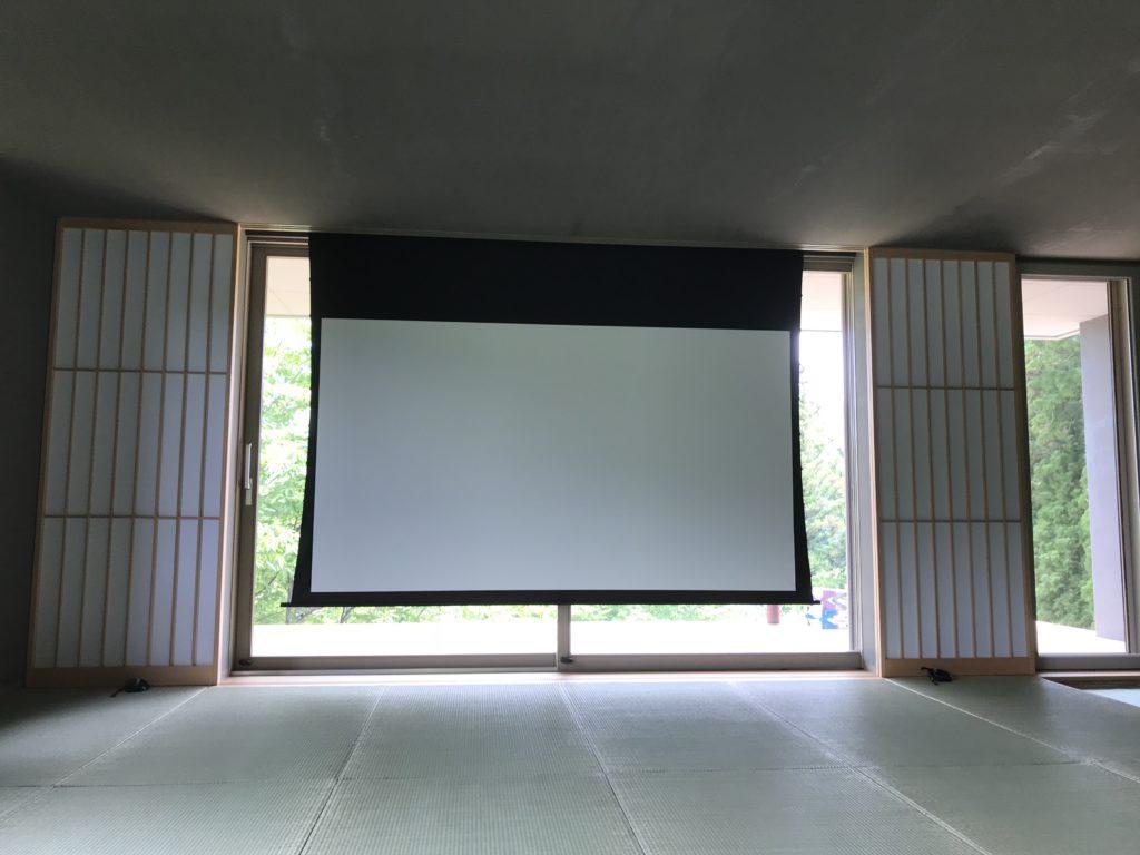 愛知県 設計 名古屋 住宅